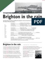 Its117 Brighton