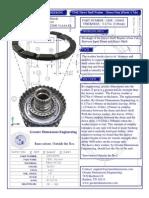 cd4e washer (gde-536841)