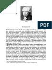 Kant Iluminismul- O carte de mare valoare