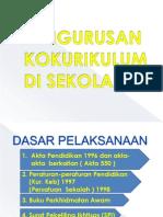 20120105104728_Pengurusan Kokurikulum Di Sekolah_Pindaan