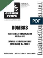 Bombas_Spanish 7650H 7600H