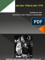 Velasco . Diapos