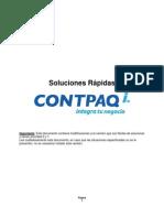 Solucion Rapida_CTi135