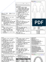 Physical Examination Guide