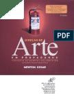 Newton Cesar - Direcao de Arte Em Propaganda