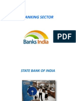 Banking Sector3
