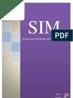 SIM - Trabajo Final