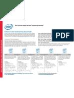 DesktopBoard Matrix
