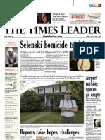Times Leader 07-20-2012