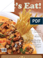 Vol - 20 Letseat Issue