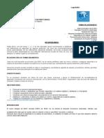 2.Guia+BASC+Alianza+Para+El+Comercio+Seguro