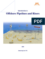 Pipeline 2008