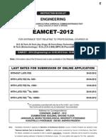 Eng Booklet