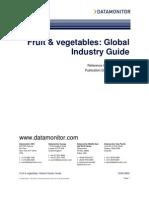 2011_datamonitor_fruitsvegetables_ohec4852