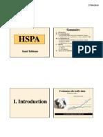 HSDPA_v4 [Mode de compatibilité]