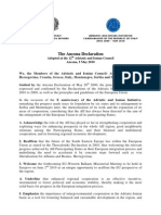 Ancona Declaration Final 1