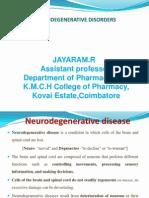 Anti Parkinson Drugs Finall