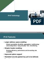 ccie-IPv6-e