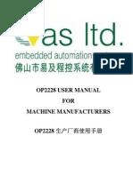 PLC Manual[1]