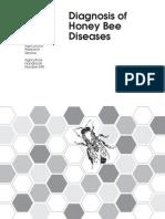 Honeybee Diseases