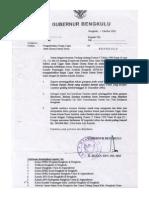2001-10-4 Surat Gubernur Bengkulu