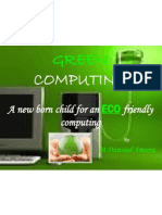 greencomputingameera-110729114619-phpapp01