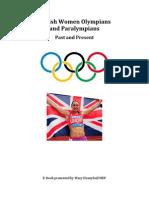 BritishWomenOlympians Final 19-07-2012