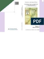 Fonseca CuadernosASN 24