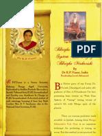 68-BhrighuPadaDasaSystem