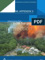 NSW RFS Addendum Apendix 3 Planning for Bush Fire Protection Attachment_20100531_EC40B1D5
