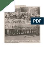 2001-19-18 Demo Warga Lembak (Demo 17 September 2001)