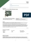 PCIe-1473R