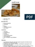 Kínai receptek.doc