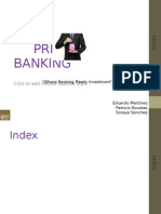 040712 Private Banking - Def