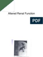 Renal Pathology[1]
