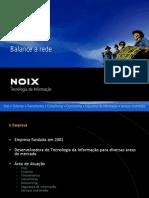 AJE - NOIX