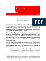 Sacco y Vanzetti (Howard Zinn)