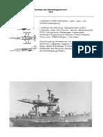 Marinefliegerdivision 1973