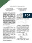 Fingerprint Based Multi Server Authentication System IEEE2011