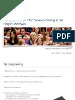 Maturity HED 16-07-2012 NLb