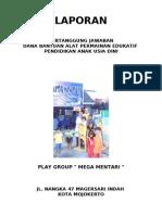 SPJ Rampong BOP 2012 Edit Terakhir