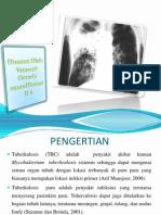 ppttbparu-111025013155-phpapp02