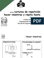estructura-repeticion2