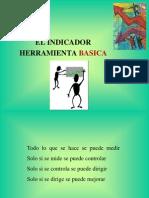 A-Indicadores-PEGO.ppt