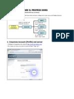 configurazione_ddns