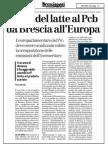 PCBlatteEuropaBsOggi27dic08