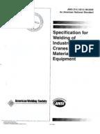 asnt cp 189 2016 pdf