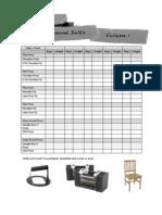 Diamond Delts Worksheet[1]