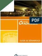 AD Starting Guide 2011 FR EC