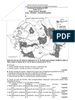 d e f Geografie Cls 12 Sii 010